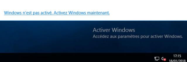 activer_w2016_04