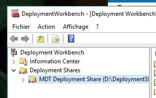 mdt-monitoring000