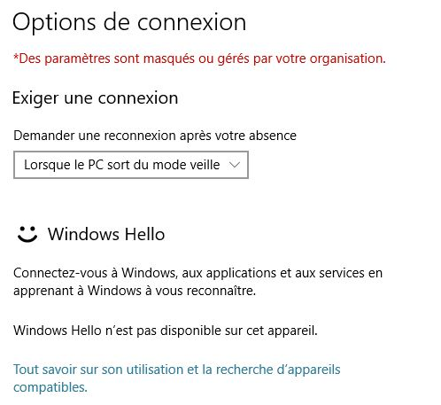 windows_hello1
