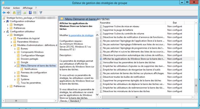 icone_windows_store01