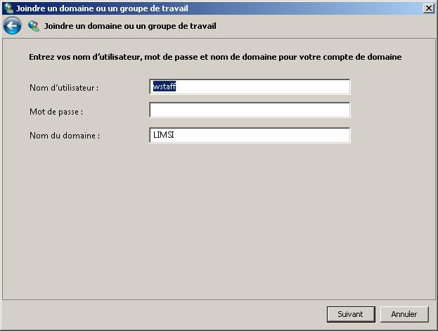 rejoin_domain-06