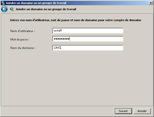 rejoin_domain-07