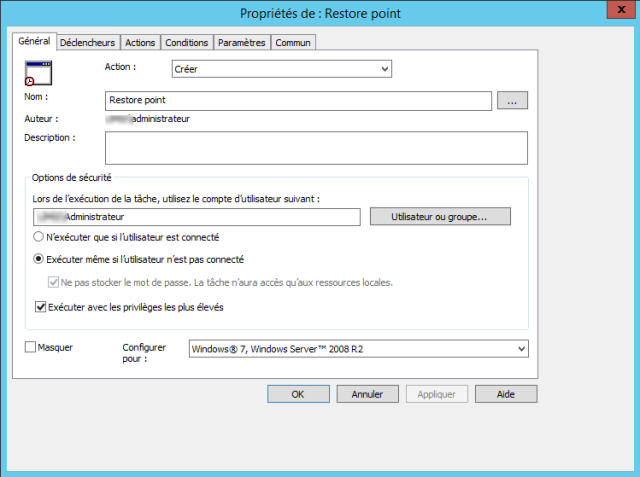 restorepoint_gpo_10262018_144057