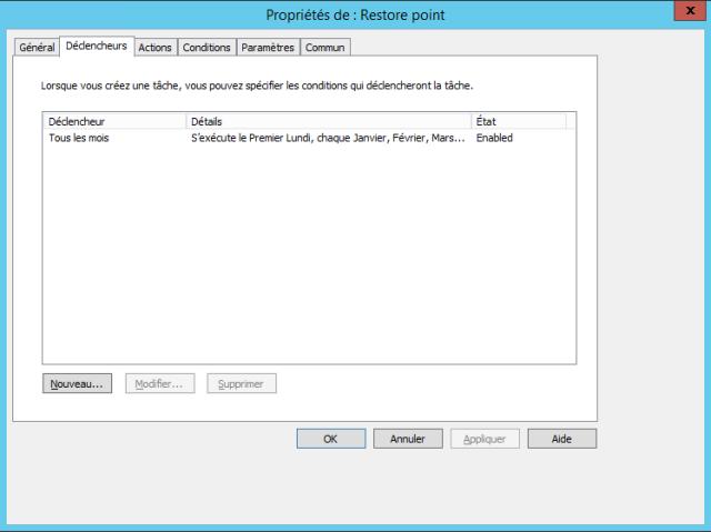 restorepoint_gpo_10262018_144110