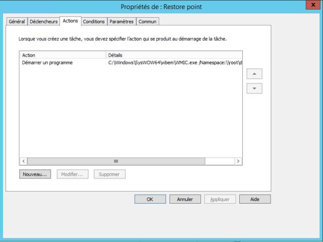 restorepoint_gpo_10262018_144121