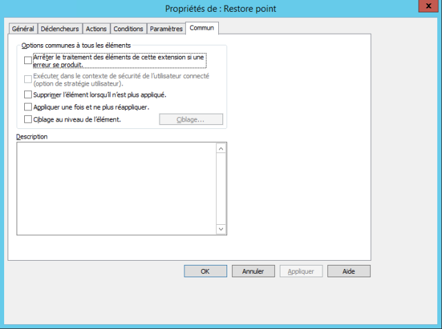 restorepoint_gpo_10262018_144200