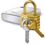 bitlocker_icon