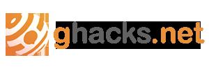 ghacksa_logo_main_mobile