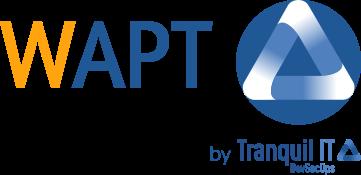 logo_wapt_all2