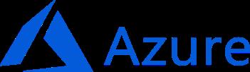 microsoft-azure-lg