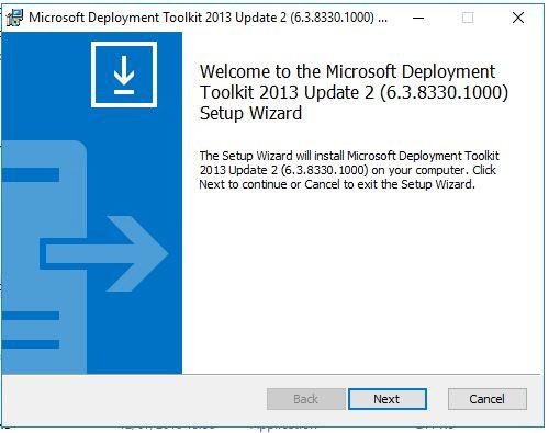 mdt_install007