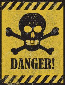 43880760-danger-signer-avec-le-symbole-du-crâne-signe-de-danger-mortel-panneau-d-avertissement-zone-de-dange