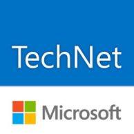 technet-300x300