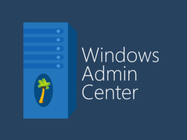 windows-admin-centerthumb
