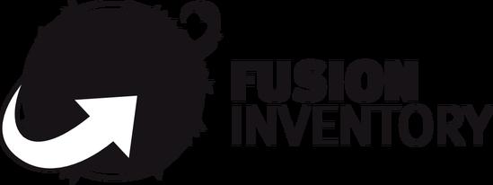 fusinventory-logo