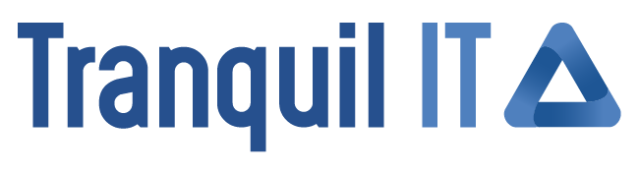 logo_Tranquil_IT