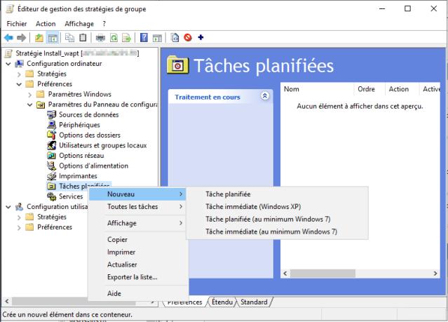 tache_planifiee_wapt-003