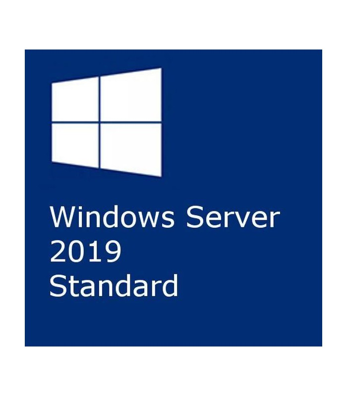 windows-server-2019-standard-licence-16-coeurs-open-gouvernement