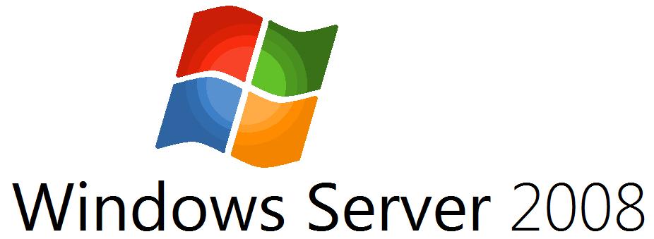 Windows-Server-2008-Logo-microsoft-windows-37078846-926-339
